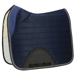 EQUITHÈME Competition Saddle pad Dressage at padd
