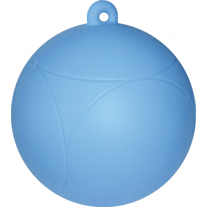 Hippo-Tonic Play Ball for horses