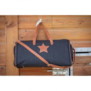 Pénélope Showbag travel bag padd-horsetack
