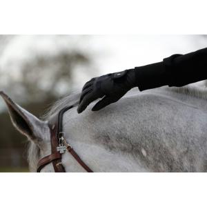RACER® Concentration Handschuhe