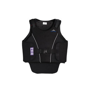Gilet de protection EQUITHÈME - Adulte