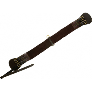Excelsior Girth for Stock saddle