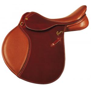 Pessoa Baloubet Pro saddle