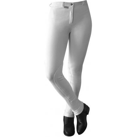 Pantalon Belstar Brighton, dames - Débutant - Padd 2ff337d94926