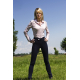 Pantalon Belstar Brighton - Femme