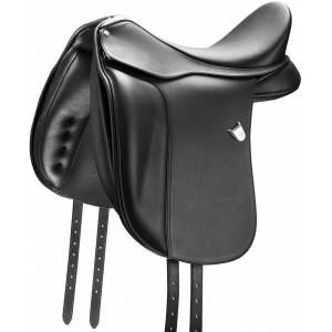 Bates Cair® saddle - Dressage