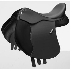 Wintec 500 saddle - All purpose
