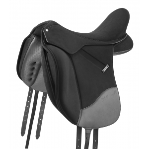 Wintec Isabell Cair® saddle...