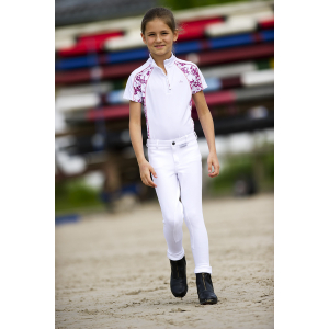 Pantalon Belstar Brighton - Enfant