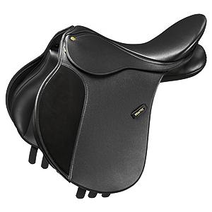 Wintec 250 saddle - All purpose