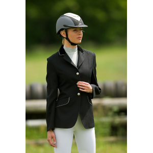 EQUITHÈME Competition jacket - Ladies