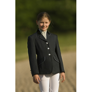 EQUITHÈME Competition jacket - Children