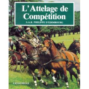 L'Attelage de compétition