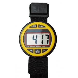 Le chronomètre Optimum Time