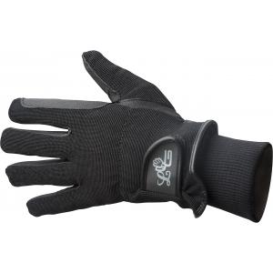 """LAG """"Winter"""" Handschuhe"""
