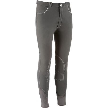 Pantalons Padd Culotte Equithème D'equitation Verona wuPlOXZkiT