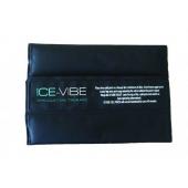 Poche de froid Ice-Vibe Horseware