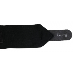 Jumptec Stalbandages