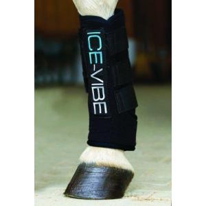 Beenbeschermers Ice-Vibe Horseware