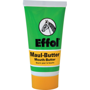 Effol Mouth relaxing butter