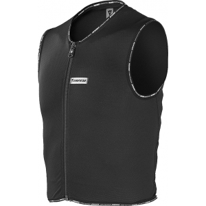 Dainese Alter-Real Back protector - Men