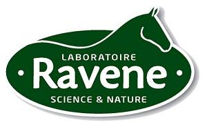 Logo Ravene