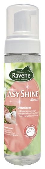 Easy Shine Ravene Mouss