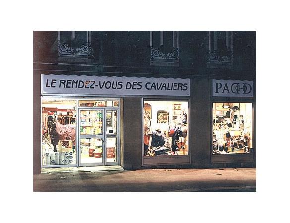 PADD Rouen