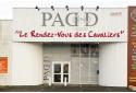 Image 1 PADD Lisieux