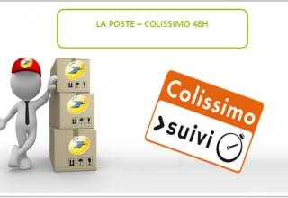 Achats à distance: Commandez directement dans votre magasin de Limoges. Contactez nous au 05 44 19 17 58 ( port offert dés 50 €)